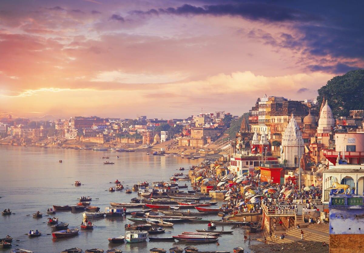 インド 航空券