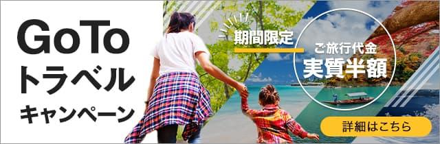 2021 桜 三浦 河津