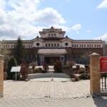 サハリン州立郷土博物館
