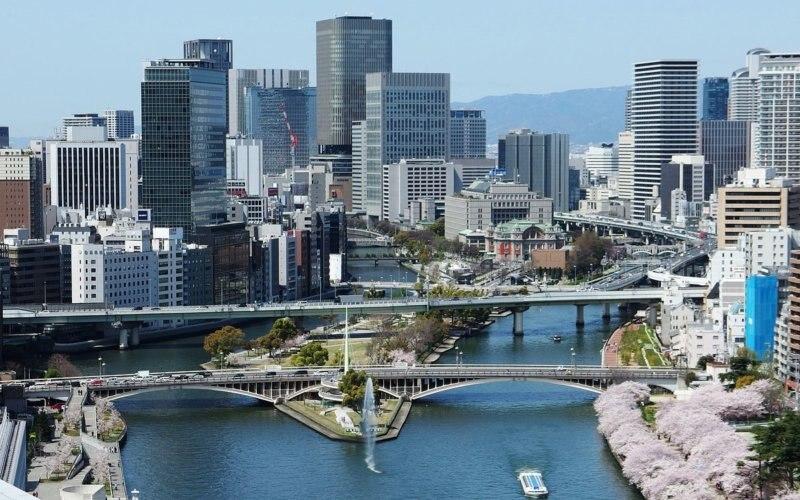 さすが!えっ?すごい!大阪市を楽しむ観光スポット6選