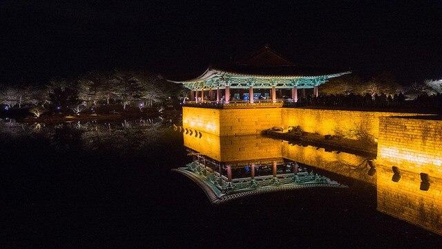 歴史を感じる韓国の世界遺産11スポットを訪ねよう