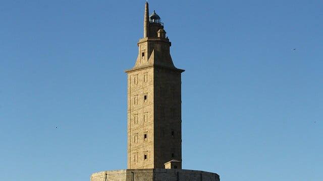 ヘラクレスの塔の画像 p1_23