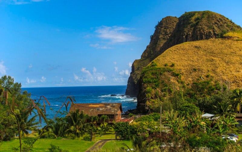 アメリカンリゾートを存分に!マウイ島でおすすめの穴場スポット5選