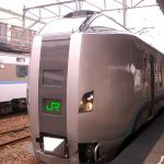 電車・鉄道