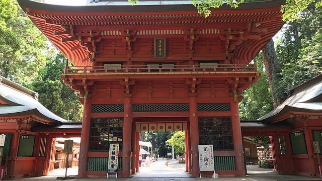 茨城県鹿嶋市ならではのお土産はコレ!おすすめのお土産4選をご紹介します。