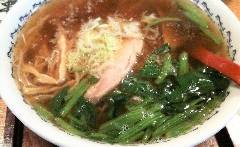 青森県八戸市で美味しいラーメンを食べよう!おすすめのお店紹介!