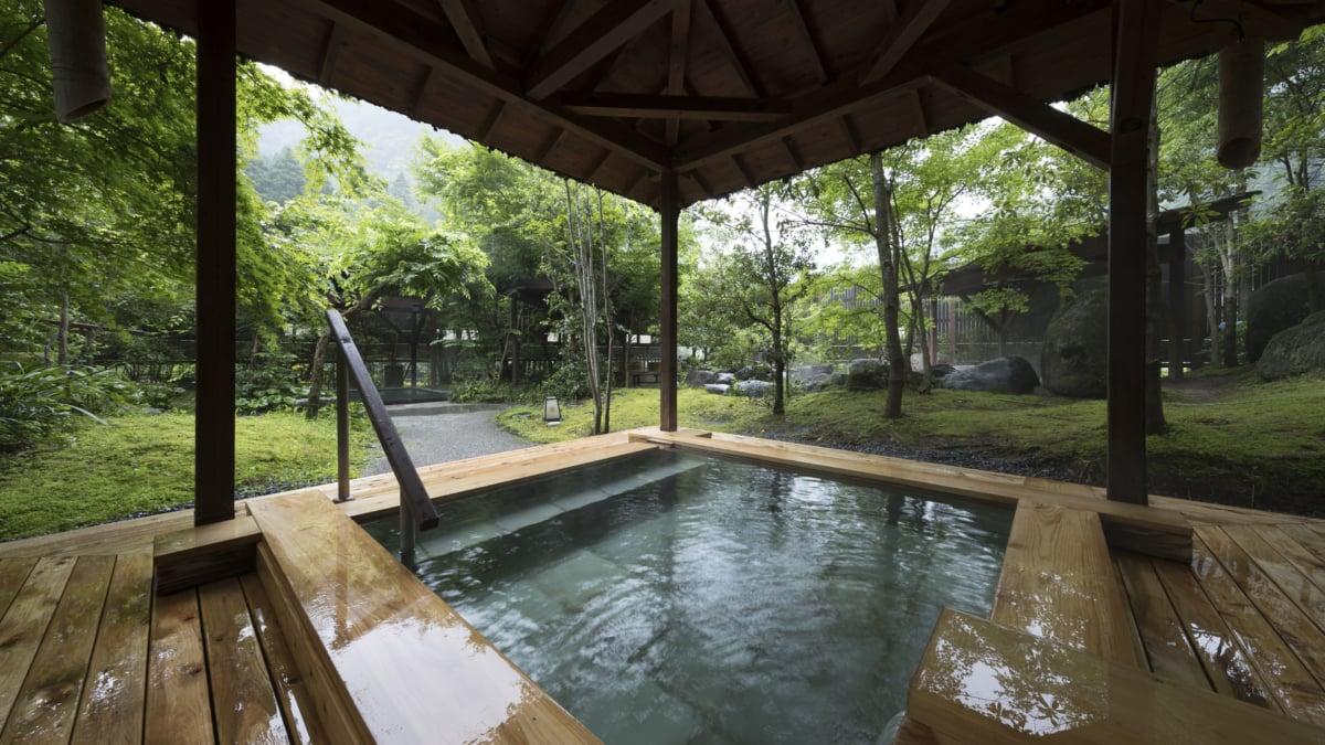 熊本・小国町周辺でおすすめのホテル10選 自然と温泉が自慢の宿が人気