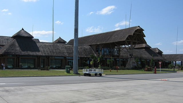 世界有数の国立公園!南アフリカ共和国ムボンベラの観光スポット4選