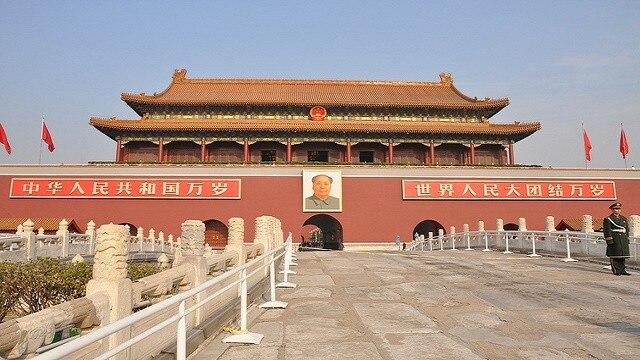 明・清王朝の皇帝墓群の画像 p1_13