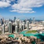 UAE(アラブ首長国連邦)観光・旅行ガイド