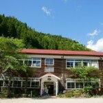 飯田 観光