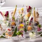富山エクセルホテル東急「2020春のセパージュワインフェア」