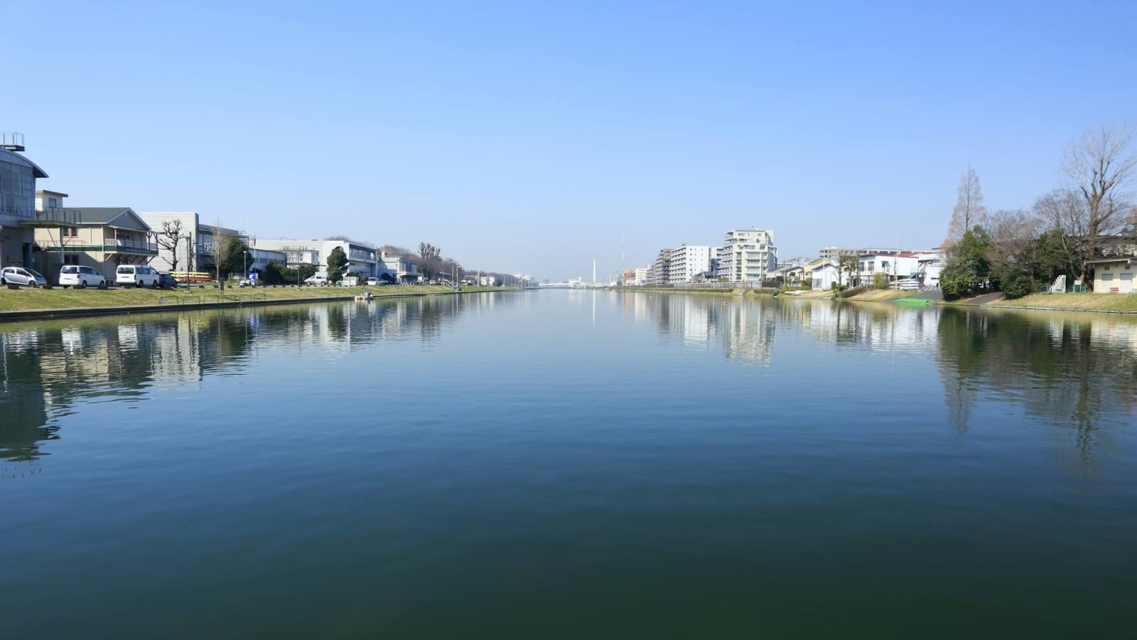 埼玉・戸田周辺のおすすめホテル|池袋・新宿・渋谷にかんたんアクセス