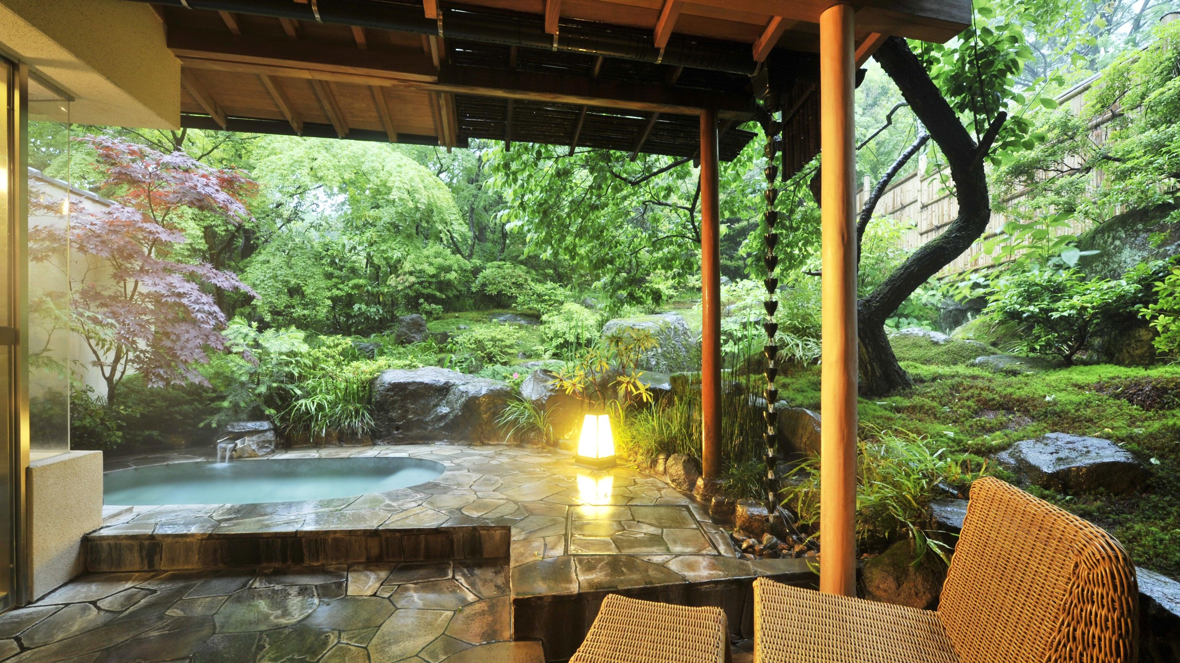 神奈川・箱根に泊まるならこのホテル|日本有数の温泉街でおすすめの宿は?