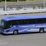 関空リムジンバス
