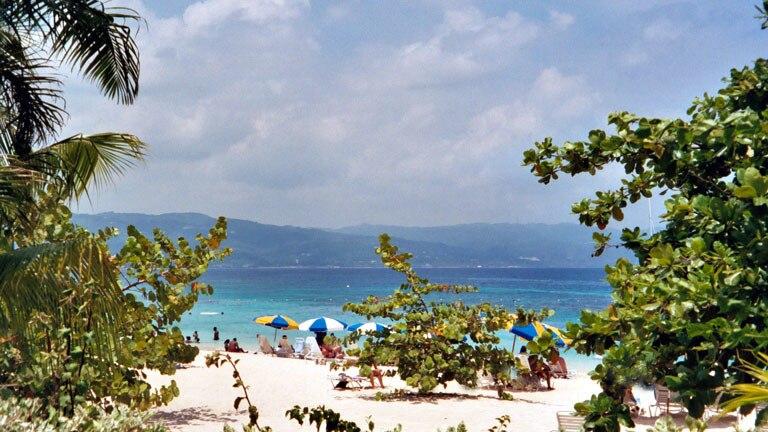 ジャマイカの魅力を味わい尽くそう!ジャマイカおすすめ観光スポット12選