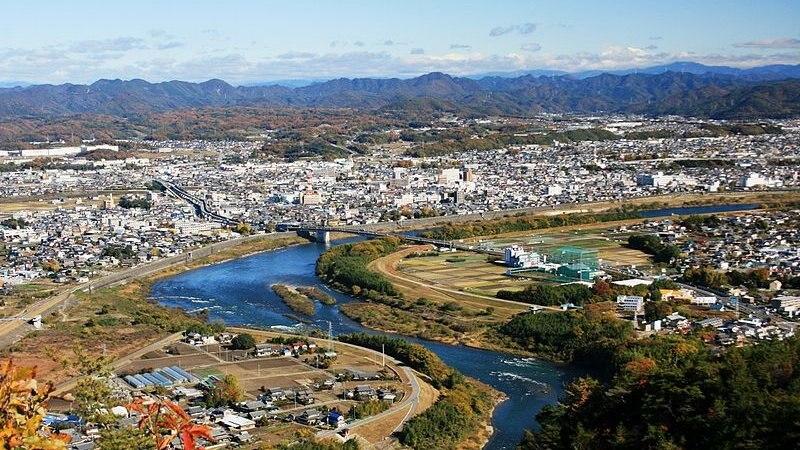 岐阜県美濃加茂市の観光スポット7選。歴史と自然が共存する町へGO!