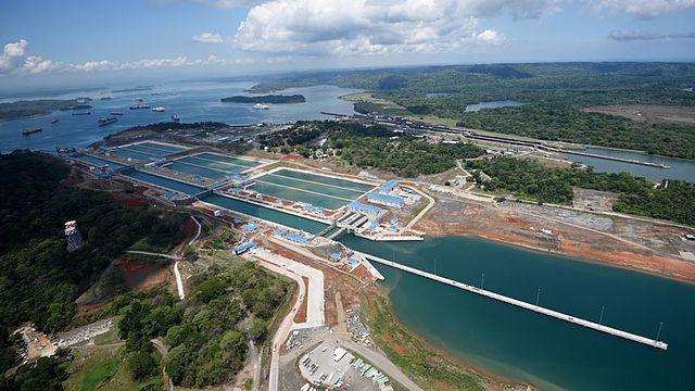 【パナマの治安】危険地域の把握と、観光地別の安全・健康対策は必須!