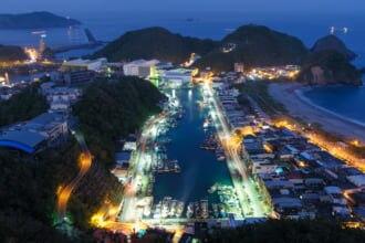 台北南港TOP画イメージ