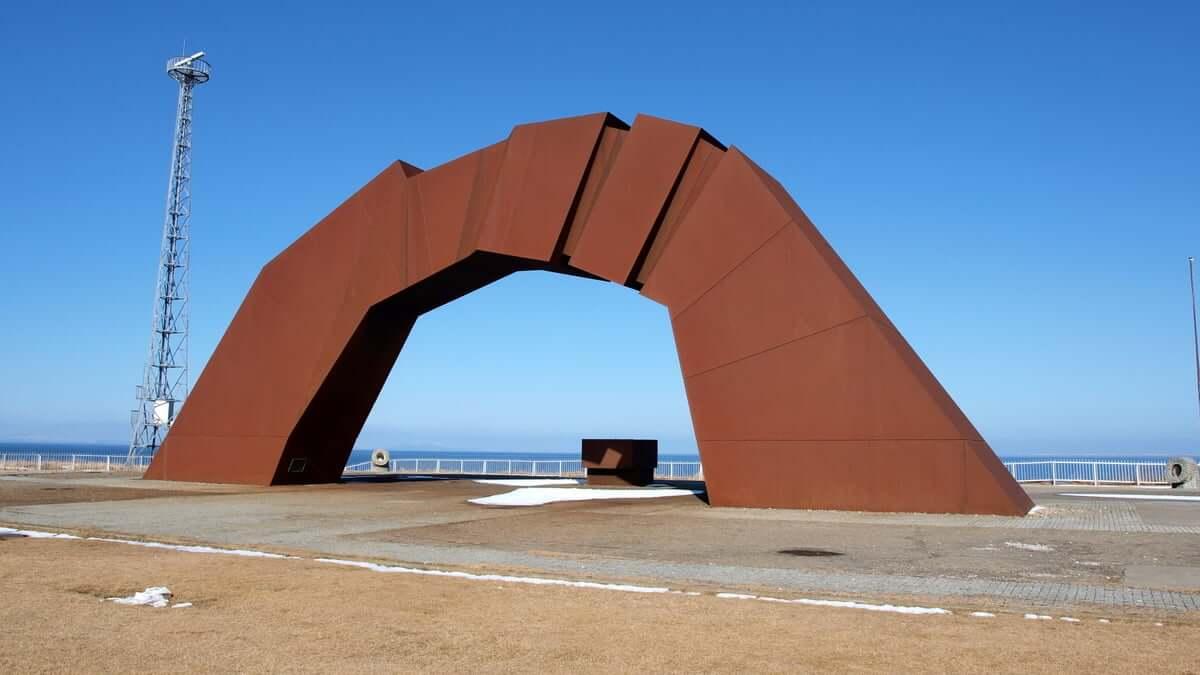 【国内最東端】納沙布岬の見どころとアクセスを紹介!