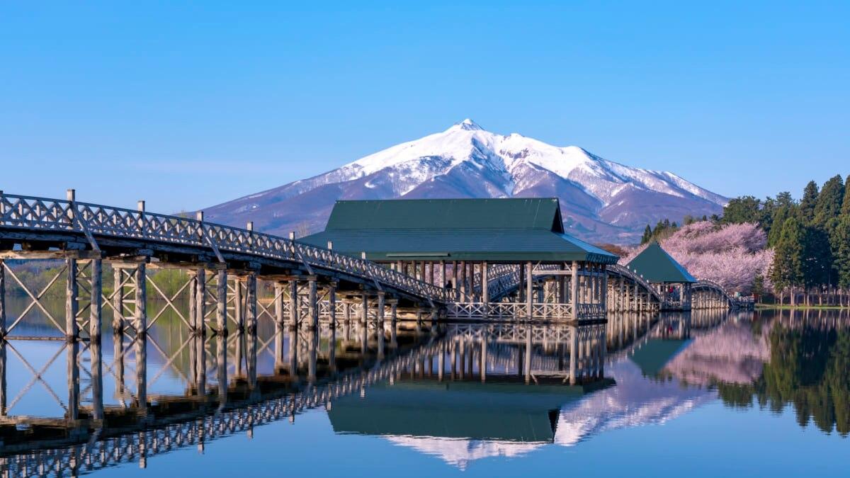 青森・津軽エリアのおすすめホテル|龍飛崎や十三湖など絶景スポットの観光に