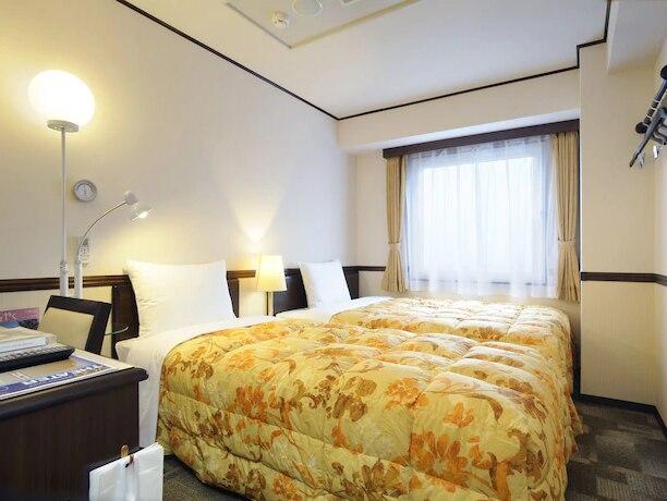 東京北区でおすすめのホテル9選|池袋が近い赤羽・王子・十条に宿泊