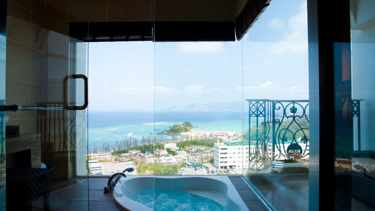 【沖縄/那覇】カップル旅行おすすめホテル10選💕
