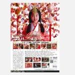 福岡県柳川市 「柳川雛祭り さげもんめぐり」今年は1月24日(金)からプレオープン