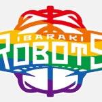 茨城ロボッツホームゲームにて「LGBTQ×スポーツ」をテーマにシンポジウムを実施