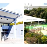 神戸・六甲アイランドに「ITCテニススクール」