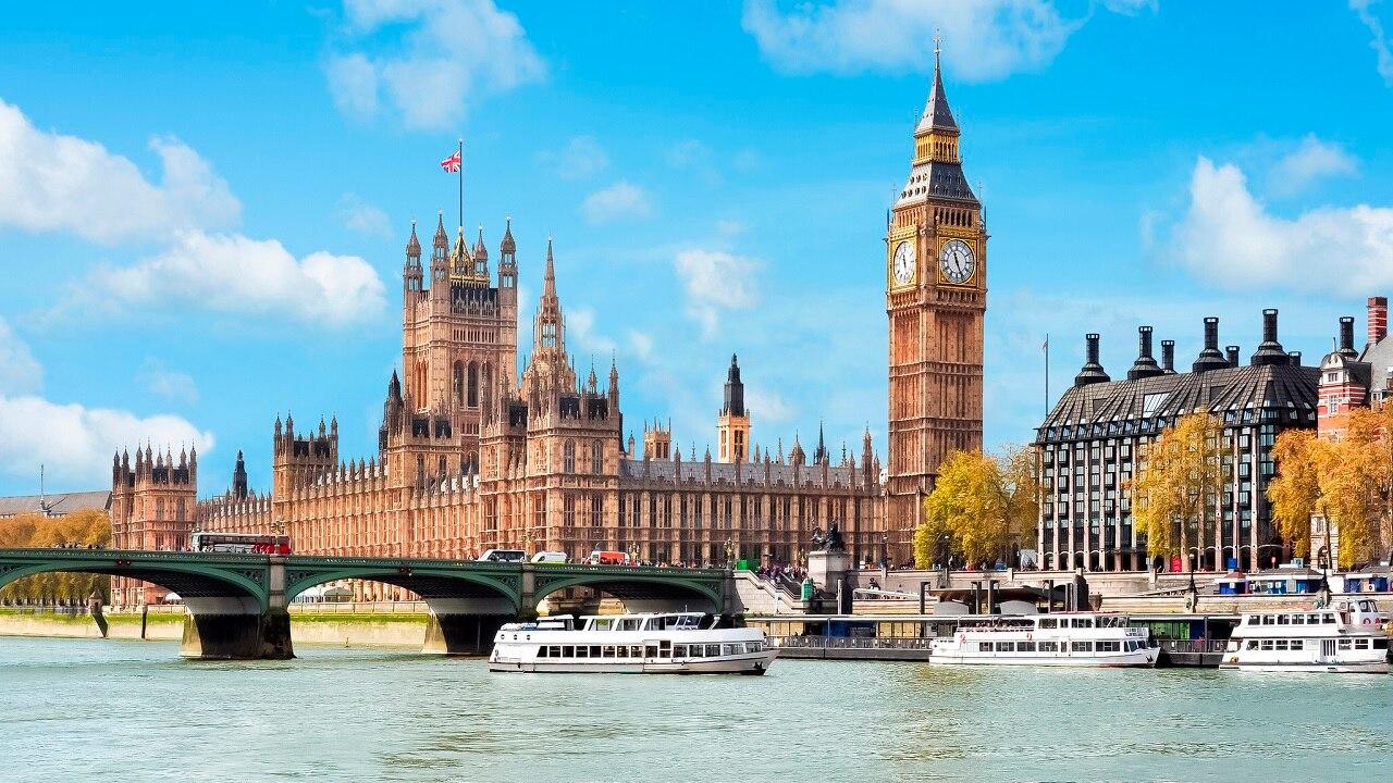 「LONDON」の画像検索結果