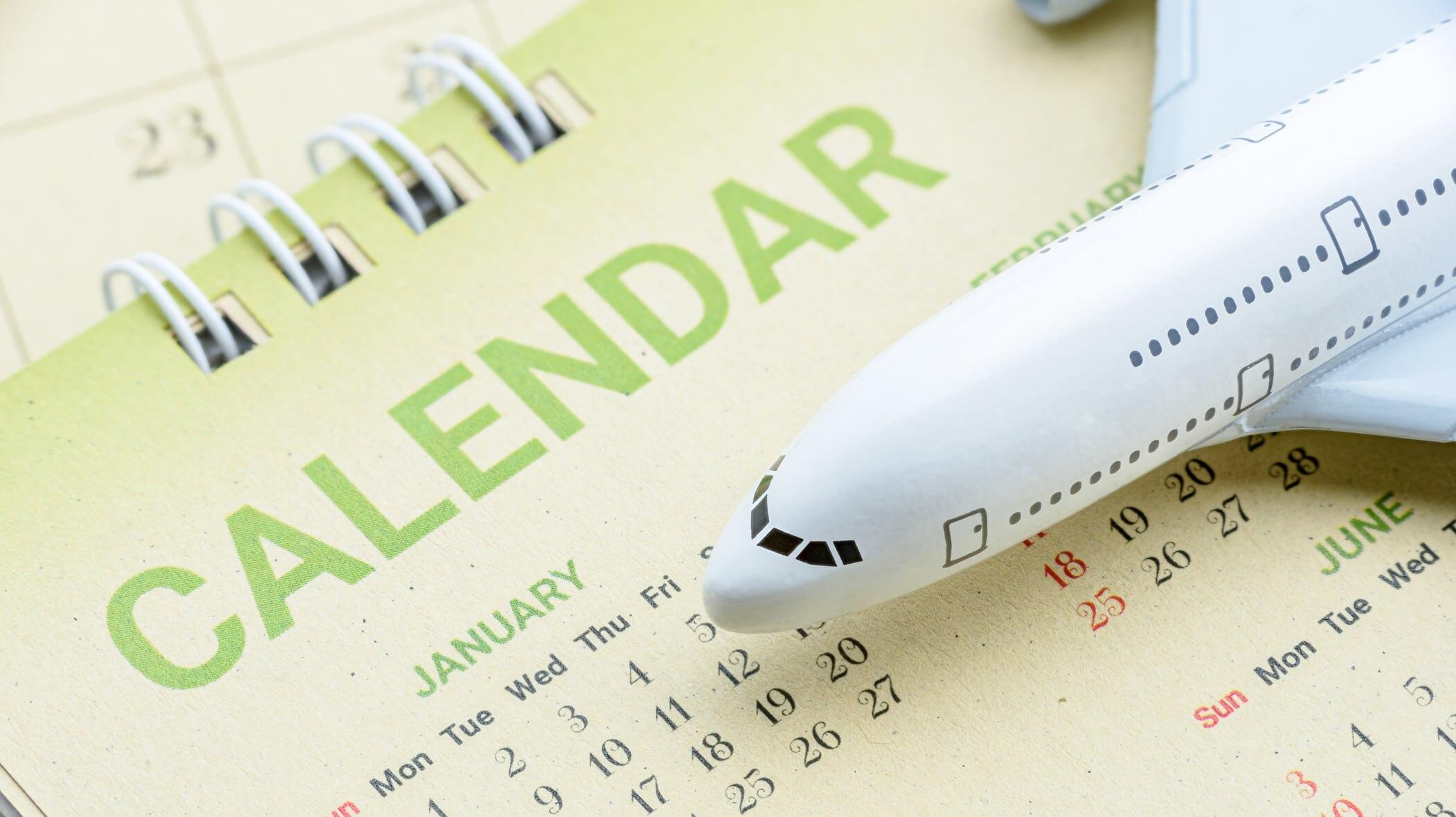 国内航空券は増税前の予約がオトク!旅行代と消費税の気になる情報を解説