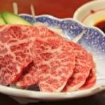 岐阜県のご当地グルメ7選!(画像は飛騨牛)
