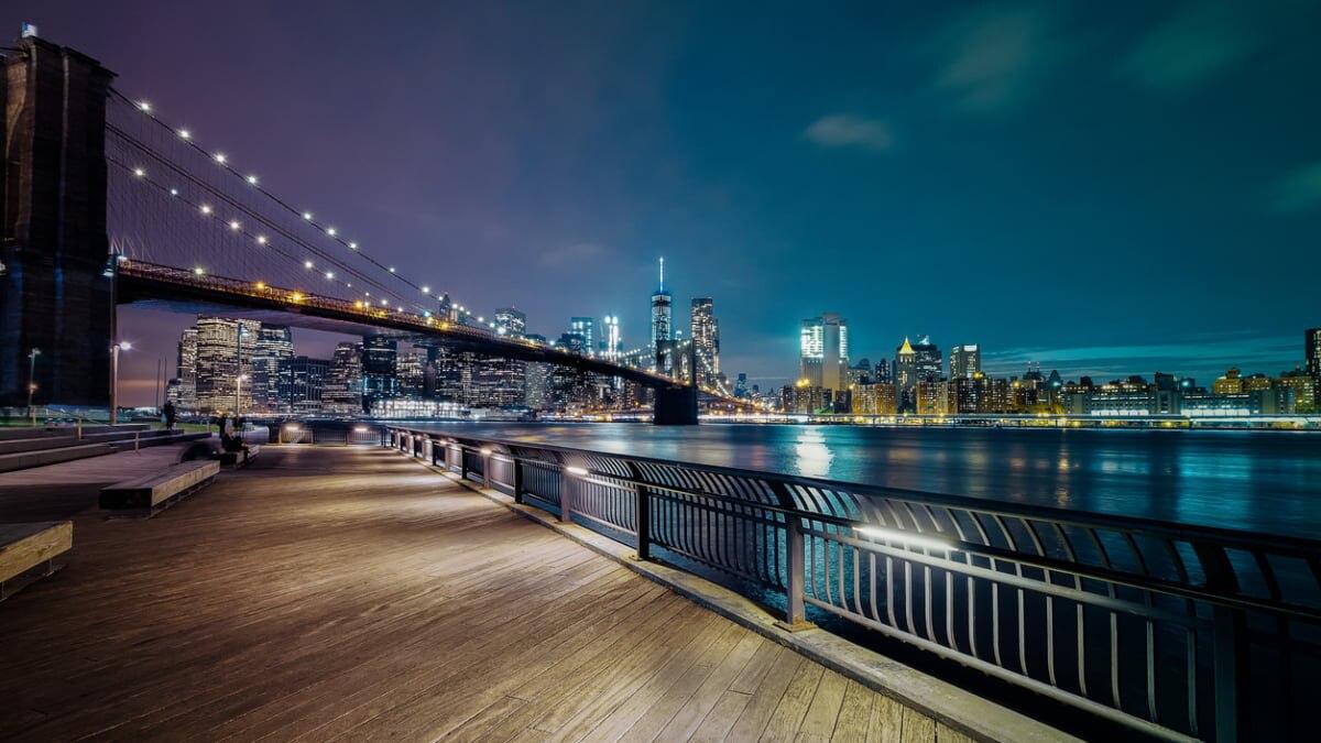 【特別なひとときを過ごせる】ブルックリンのおすすめホテルまとめ!