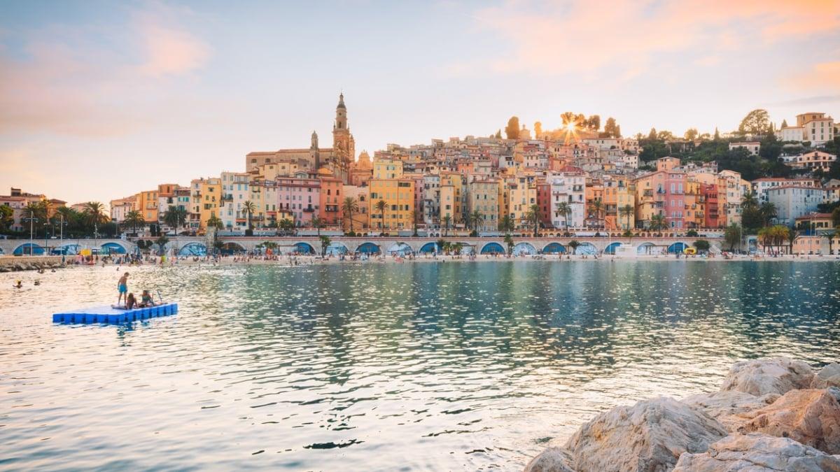 【モナコの治安】海外にいる最低限の危機感を持って行動しよう!