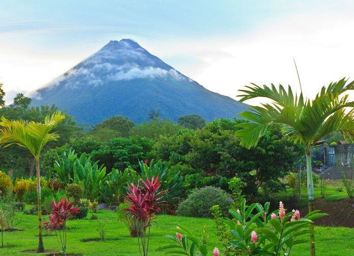 エコツーリズムで人気の観光立国中米コスタリカのお土産4選