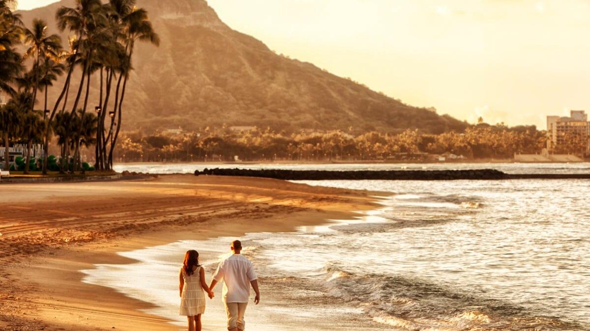 【オアフ島やハワイ島がメイン】ハワイのおすすめホテルまとめ!