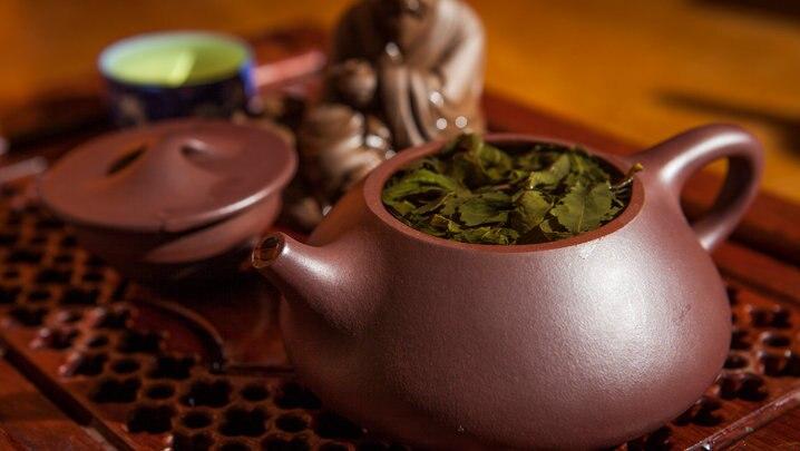 台中に来たら台湾茶を買おう!台中駅周辺の茶葉専門店をご紹介