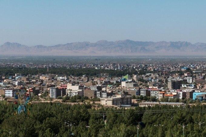 2021年 アフガニスタンを満喫!最新おすすめ観光スポット一覧 ...