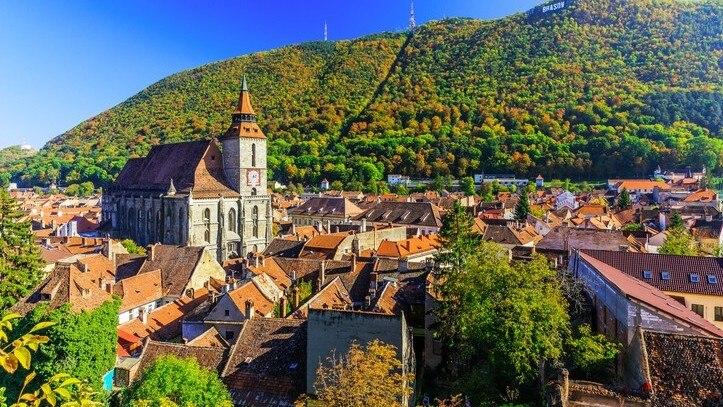 ドラキュラ伝説の国ルーマニアで絶対訪れるべき観光スポット25選 ...