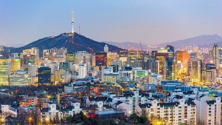 韓国 旅行 どうなの