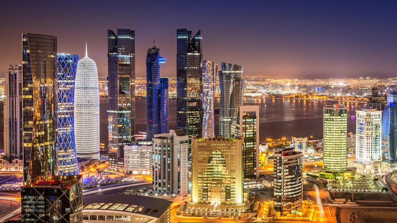 カタールの首都ドーハで行きたい!おすすめの観光スポット7選
