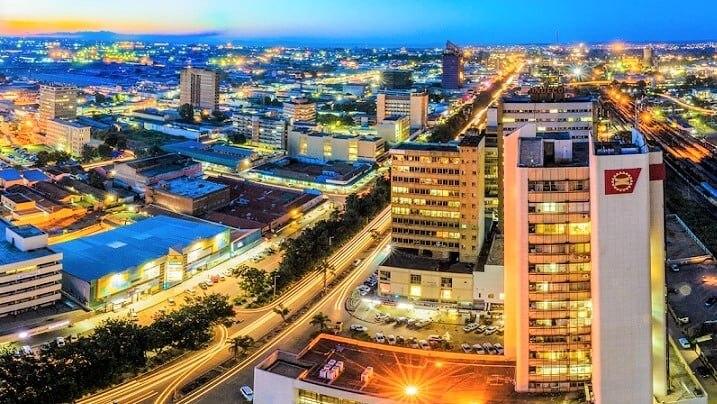 【ザンビアの治安】観光中に気をつけるべき5つのポイント!