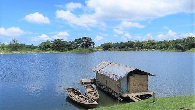 バングラデシュ最大の港町チッタゴンの、代表的なお土産4選をご紹介