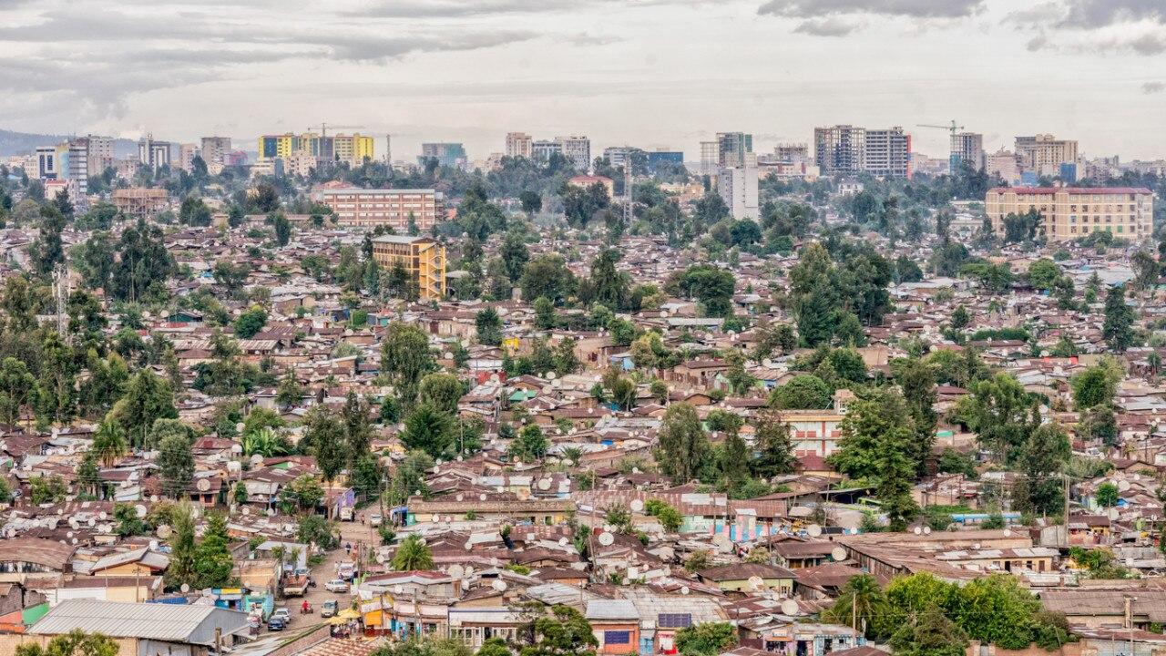 絶対に行くべき!エチオピアのおすすめ観光スポット8選!