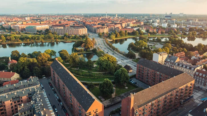 コペンハーゲンのおすすめ観光スポット28選。北欧らしい魅力満載!