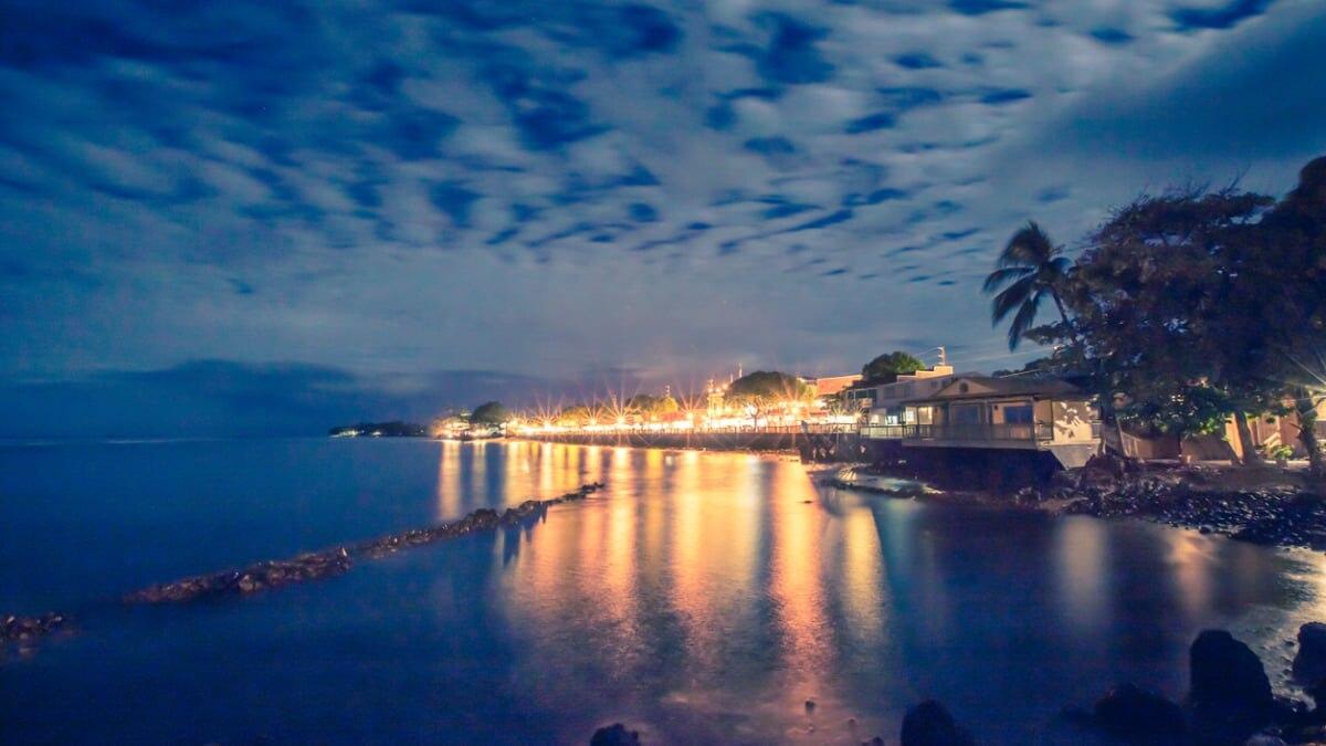 【ハワイ屈指のリゾートを満喫】ラハイナのおすすめホテルまとめ!