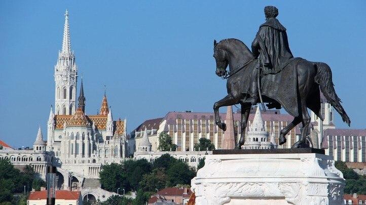 必見!ハンガリー旅行におすすめしたい観光スポット18選