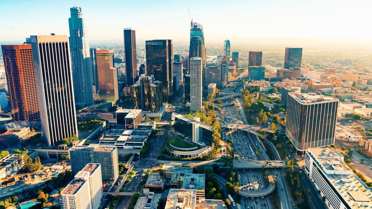 ロサンゼルス】ダウンタウンで出逢えるおすすめ体験4選 – skyticket ...