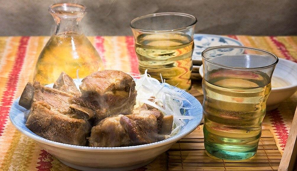 沖縄ムードを満喫したい方必見!那覇にあるオススメの民謡居酒屋8選